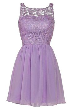 Cheap Sheer Neck Coral Lilac Wine Black Purple Silver Lace Short Bridesmaid Dresses 2015 Elegant Chiffon Wedding Party Dresses