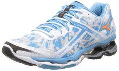 Mizuno Women's Wave Creation 15 Running Shoe,White/White,6 B US Mizuno http://www.amazon.com/dp/B00EP0AN4Y/ref=cm_sw_r_pi_dp_f8N2ub08PB28W