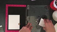 10 Ways to Use the MISTI Stamping Tool