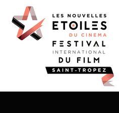 ANNULATION - LES NOUVELLES ETOILES DU CINEMA  La 1ère édition du Festival International du Film de Saint-Tropez du 10 au 14 avril 2018 est annulé