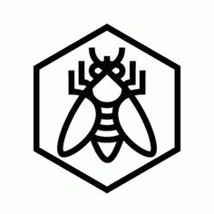Creative Logotype, Symbols, Stand, Unknown, and Clear image ideas & inspiration on Designspiration Stationery Design, Branding Design, Logo Design, Graphic Design Typography, Graphic Design Illustration, Fly Logo, Linoprint, Symbol Logo, Silhouette