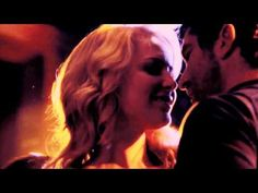 The Ugly Truth - Dance [Gerard Butler & Katherine Heigl] - YouTube *** I'm in the minority. I thought Gerry & Katherine had great chemistry together.  :-)