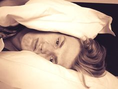 Just imagine Tristan Evans looking at you. That way. While the two of you are under that sheet. GOD! I'D PAY BIG FOR THAT. Bradley The Vamps, Artsy Background, 1d And 5sos, Wild Hearts, That Way, Fangirl, Two By Two, Fandoms, My Love