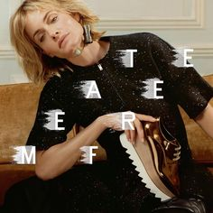 Elevate your style in the iconic platform shoe, revamped in new season… Stella Mccartney Adidas, Stella Mccartney Elyse, Vegan Fashion, Fast Fashion, Love Clothing, Vegan Beauty, Fashion Advice, Sustainable Fashion, Latest Fashion Trends