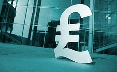 Since today it is possible to load your Worldcore payment account with #GBP #wire #transfers