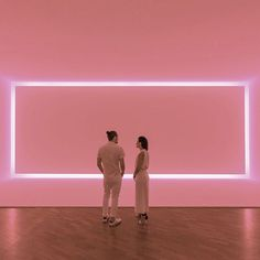 A pic from the past, the James Turrell Exhibition also known for the famous Drake hotline bling video.  #great #project #architecture #archilovers #architecturelovers #architect #design #designer #art #marketing #fashion #sydney #living #highend #picoftheday #thankful #blessed #followus #follow #hausofdesign #allanpatrickdias #alandco #interiordesign #building #decor #perspective #alandcohausofdesign #love #instagram #humpday