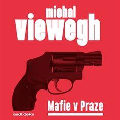 Obálka produktu Mafia, Hand Guns, Audio Books, Nerf, Film, Firearms, Movie, Pistols, Film Stock