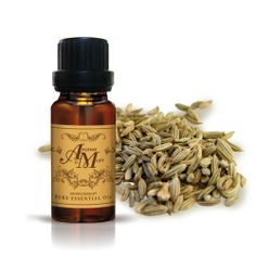Anise Seed Essential Oil , Egypt 10 Ml. by Aroma. $20.00. Anise Seed Essential oil 100%, Egypt   Revered by ancient civilisations and used by the Egyptians in the making of bread, liqueurs and aperitifs for its calming influence on the digestive tract.  Aniseed is the fruit of the annual anise plant of the parsley family (Umbelliferae). It grows up to 60cm in height and is umbelliferous in appearance with leaves varying in shape from heart-shaped to feathery. The fru...