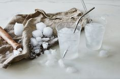 The Secret to Making Soft Crushed Ice, Sonic-Style on Food52