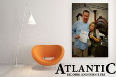 Happy Customer of the week - http://charlotteabf.com/happy-customer-of-the-week-24/ #Business, #Customer, #Job, #Service