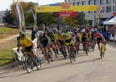 XXIX Ciclocros de Sant Joan Despi – Copa Catalana de Ciclocros 20-11-2016 #Foto; #Deporte; #Atletismo,  http://blgs.co/VB8TA3