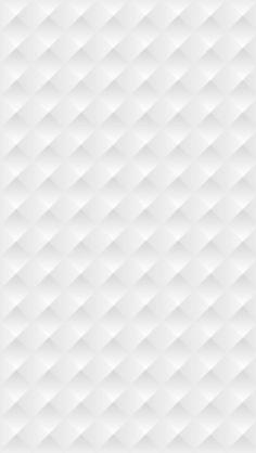 0cfeb1173ab2e8345029d226b99f381f.jpg (640×1136)