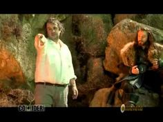 The Hobbit An Unexpected Journey - 20 minutes of behind the scenes footage