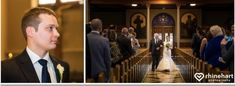The Evolution of the Processional