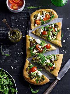 Pizza time! Поръчайте от foodpanda.bg