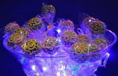 neon party ideas | neon-8.jpg