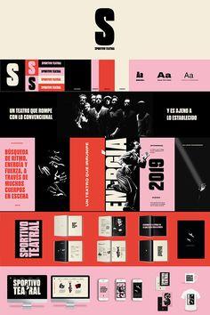 Grid Graphic Design, Graphic Design Branding, Logo Design, Self Branding, Event Branding, Magazin Design, Brand Guide, Letterhead Design, Design System