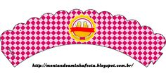 saia+cup+scallop.png (1502×692)