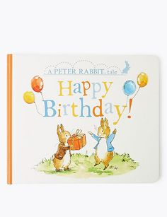 Buy the Peter Rabbit™ Story Book from Marks and Spencer's range. Christmas Offers, Christmas Makes, Christmas And New Year, Peter Rabbit Story, Rabbit Tale, Smart Casual Shirts, Kids Nightwear, Alcohol Gifts, Christmas Hamper