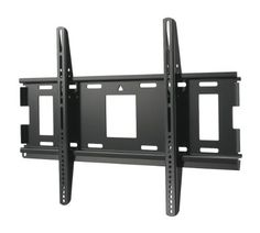 videosecu tilt tv wall mount for most 32 65 inches lcd led plasma tv flat screen sturdy steel. Black Bedroom Furniture Sets. Home Design Ideas