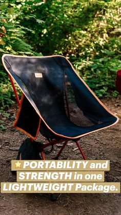 Camping List, Camping Gear, Camping Chairs, Camping Accessories, Camping Equipment, Messenger Bag, Satchel, Strength, Packaging