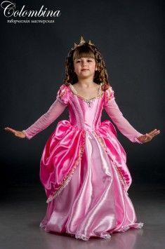 4b38e7ed38d костюмы принцесс и королев  лучшие изображения (26)