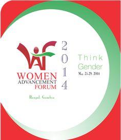 WAF 2014 & Awards