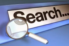 CASPAR skip trace & investigation portal from Global DataEnjoy the location success our clients are having with Caspar . Find missing people is easy with Caspar you can try it for free. contact Dominic Crupi of Global Data pty ltd dominic@globaldata.net.au