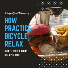 We all love to eat and drink, the perfect reward to an exhilarating day on the bike French local 'Haute Savoie' cuisine amongst the cobbled streets of stunning Lake Annecy France, refuel ready for another Classic Col! Lake Annecy, Annecy France, Cycling Holiday, French Alps, Bike, Drink, Eat, Classic, Cowls
