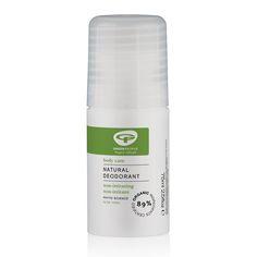 Green People Natural Aloe Vera Deodorant 75ml `5034511 001497 Refreshing Aloe Vera deodorant for all skin types http://www.MightGet.com/january-2017-11/green-people-natural-aloe-vera-deodorant-75ml-5034511-001497.asp