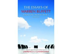 We researched and cross-referenced lists of the best business books according to influential business people and major media outlets. The Innovator's Dilemma, Blue Ocean Strategy, Highly Effective People, Money Book, Corporate America, Good To Great, Think And Grow Rich, How To Influence People, Guerilla Marketing