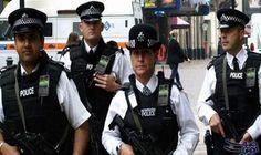 الشرطة البريطانية تعلن إعادة فتح محطتي أنفاق بوند ستريت وتوتنهام كورترود وسط لندن: الشرطة البريطانية تعلن إعادة فتح محطتي أنفاق بوند ستريت…