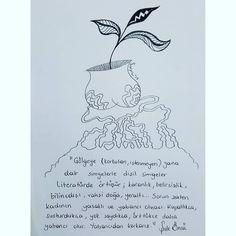 #şuleöncü #psychology #psikoloji #psikolog #dişi #dişil #eril #drawing #dailyart #daily #dailyquote #instaart #instadraw #çizim #karalama #resim #words #painting #sketching #illustration #ink #design #sözler #quote #quoteofday #art #artworks #artsy #sanat #edebiyat http://turkrazzi.com/ipost/1520316314358751576/?code=BUZP6IHlaFY
