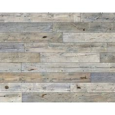 Wood Plank Walls, Barn Wood Walls, Barn Wood Headboard, Shiplap Headboard, Wooden Walls, Plank Wall Bedroom, Stained Shiplap, Wooden Wall Decor, Fireplace Wall