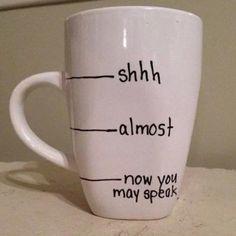 haha:) funny