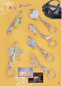 Assorted Purse holder & key finder for women/Smart finder key purse /New women's gifts /Smarkt key chain/Smart key finder /Never lost your key