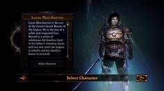 KrHammer's Game Life :: [Steam] Dungeon Siege III