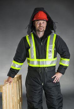 https://polaireplus.ca/en/store/workwears/insulated-coveralls/couvre-tout-de-travail-dhiver-en-nylon-bande-2-pouces-1