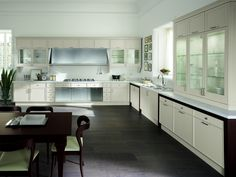 Avenue by Aster Cucine
