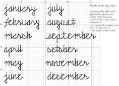 Imagini pentru backstitch alphabet