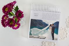 Bride & Groom Posing Guide for Photographers