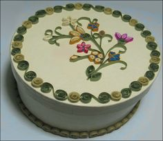 Google Image Result for http://media.lavorincasa.it/post/4/3347/data/quilling6.jpg