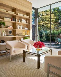 The Style Files: Jean Liu