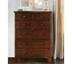 81 best dresser images bedroom dressers bedroom storage chest of rh pinterest com