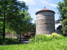 File:Moulin de lHopital, Qc.jpg