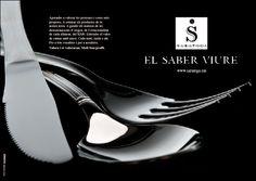 Carta Restaurant Saratoga Girona #designgirona #designbarcelona #copy #eslògan #greatpicture #moreinfo:www.marlonbranding.net