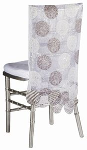1000 Images About Chair Covers On Pinterest Chair