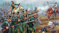 Favourite Nap Pic - Page 236 - Armchair General and HistoryNet >> The Best Forums in History