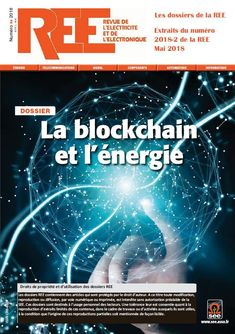 Blockchain, Movie Posters, Computer Science, Film Poster, Billboard, Film Posters