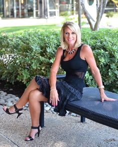 Professional dating services dallas